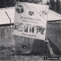 Military Humanitarianism